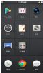 小米M2/M2S刷机包 Smartisan OS(锤子rom) v0.9.8 alpha 优化流畅