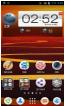 联想A770e刷机包 电信版 基于官方最新ROM 完整ROOT权限 稳定 纯净版