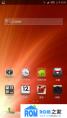 中兴Nubia Z5S 刷机包 NX503A 基于官方最新V1.30版 稳定流畅 完美呈现