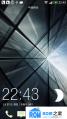 HTC One X/G23 刷机包 Android4.2.2 Sense5 高级设置 双内核 省电稳定