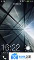 HTC G14/G18 刷机包 官方4.1.2 Sense5.0 稳定省电 全新体验 适合长期使用