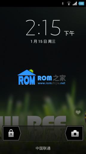 【新蜂ROM】索尼MT15i刷机包 完整ROOT 官方4.0.4 优化精简 安全稳定 V2.2截图