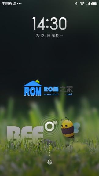 【新蜂ROM】小米M2刷机包 完整ROOT 官方4.1.1 优化精简 安全稳定 V1.2截图