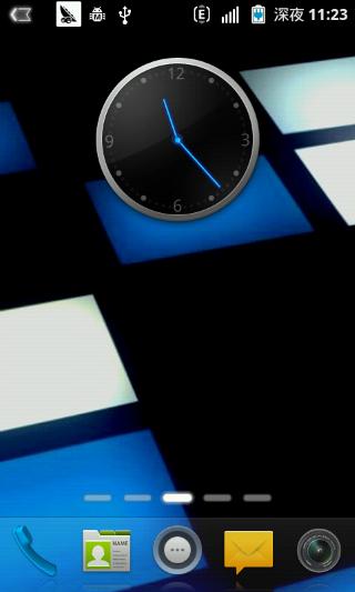 三星I9100刷机包 官方定制 Beats音效 系统优化 稳定流畅 精简顺滑截图
