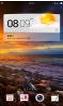 OPPO Find 7(X9007)刷机包 ColorOS 2.0 公测版发布 全新视觉呈现