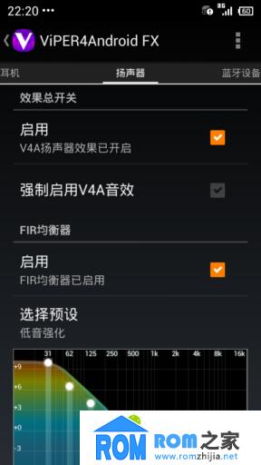 华为C8813Q刷机包 基于MIUI14.3.24 强势来袭 霸气归来 纯净稳定截图