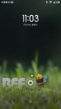 【新蜂ROM】小米M3刷机包 完整ROOT 官方4.2.1 优化精简 安全稳定 V2.0