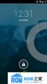 华为C8815刷机包 CyanogenMOD11 4.4.2 基本汉化 优化流畅快捷