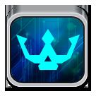 KingRoot(手机版)