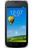 中兴 N900D (电信版)