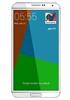三星 Galaxy Note4 (N9100)