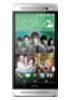 HTC One E8 (M8Sw)