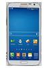 三星 Galaxy Note II 移动版 (N7108D)