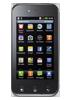 LG Optimus Sol(E730)