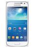 三星 Galaxy S4 Mini (i9190)