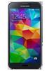 三星 Galaxy S5 移动4G版 (G9008W)