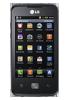 LG Optimus Hub(E510)