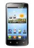 LG Optimus LTE(SU640)