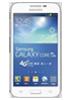 三星 Galaxy Core Lite 联通4G版 (G3586V)