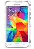 三星 Galaxy Core Lite 移动4G版 (G3588V)