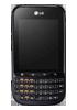 LG Optimus Pro(C660)