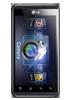 LG Optimus 3D(P920)