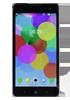 中兴 V5 MAX (N958St)