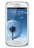 三星 Galaxy S3 Mini (I8190N)
