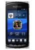 索尼 Xperia Play(R800x)