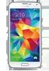 三星 Galaxy S5 电信版4G (G9009W)