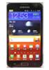 三星 Galaxy Note 电信版 (i889)