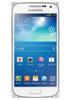 三星 S4 Mini LTE (i9195)