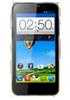 中兴 Q505T (移动4G版)