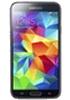 三星 Galaxy S6(G9208/移动4G)
