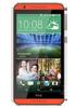 HTC Desire 820(D820u)
