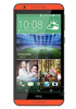 HTC Desire 820(D820t)