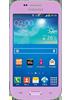 三星 Galaxy Trend 3 (G3509)