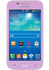 三星 Galaxy Trend 3 (G3509I)