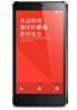 小米 红米 Note (4G双卡版)