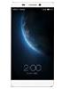 乐视超级手机1 MAX