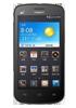 华为 G521-L076(移动4G)