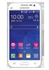 三星 Galaxy Core Prime (G3608)