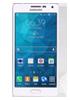 三星 Galaxy A5 双4G(A5000)