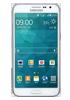 三星 Galaxy S4 LTE-A (E330S)