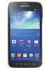 三星 Galaxy S4 Active (I9295)
