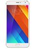 魅族 MX5(移动4G)
