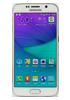 三星 Galaxy S6 (G9200)