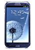 三星 Galaxy S III Neo+ (i9300i)