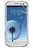 三星 Galaxy S III 电信版 (R530U)