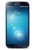 三星 Galaxy S4 电信版 (R970)